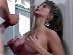 Krista, Peter north, Pete, Peter-north, Pantyhose withe, Sex with pet