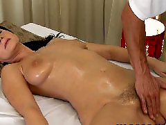 Woman hairy, Pussy orgasme, Massags room, Massages room, Massage orgasme, Massage matures