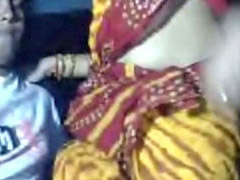 Indian, Husband, Indians, Bhabhi, Indian m, Indian bhabhi