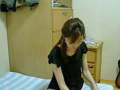 Korea, Video, Videos, Korean