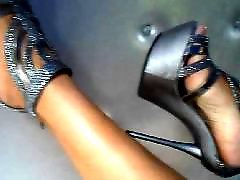 Feet sexi, Feet sexy, Feet fetishes, Foot fetish feet, Foot close up, Amateur foot