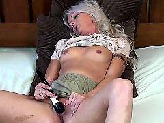 Webcam fun, Rayne, Jessica lesbian, Amateurs lesbian, Amateur jessica, Lesbian amateur,