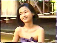 Teen, Thai