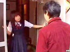 Japanese, Sister, Sister japan, Sisters, Two sister, Sister -brother -dick -jerk
