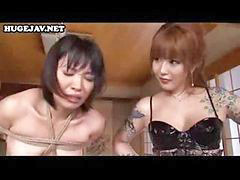 Tied, Japaneses, Slave, Japanese, Japan girl, Girl