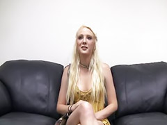 Girls blondes, Sweet get, Sweet girl, Sex office, Interviewer, Blond solo
