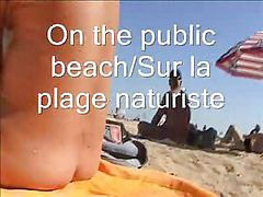 Beach public, Public, On beach, Dayım, Day beach, Beach