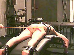 Caning, Mistress caning, Caned, F-m caning, Canings, Caneing