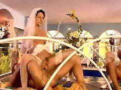 Bride, Michelle, Michelle wild, Michelle b, Michell wild, Michelle-wild