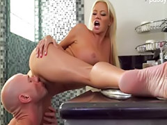 Couple friend, Sex boy, Woman sex, Loving sex, Loving blowjob, Lovely sex