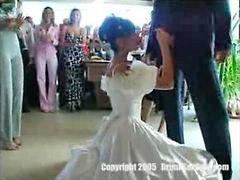حفلة زفاف, عرس زفاف, عرس ع, ب زفاف, حزب بارتي, زفاف