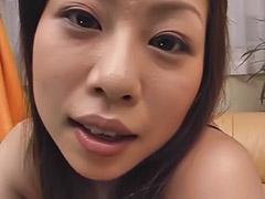 หีญี่ปุ่น, เย็ดเด็กๆญี่ปุ่น, เย็ดหีเด็กหญิง, ญี่ปุ่น ชักว่าว, ญี่ปุ่น solo, แอบเย็ดหีasian