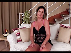 Mature masturbation, Mature masturbating, Big mature, Mature big, Mature masturbation solo, Solo mature masturbating