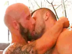 Rimming, Gay rimming, Sex anal gay, Rims, Rimmed, Oral gay