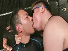 Anal 日本, 日本人anal sex, Anal 日本人, 日本 群交, 日本乱论, P日本