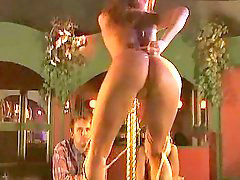 Anita blond, Stripper, Strippers, Anita, Anita blonde, Nita