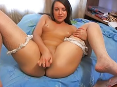 Toy solo, Girl orgasms, Amateur orgasms, Webcam brunette, Girl toys, Webcam latin