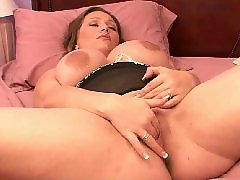 Tit to tit, Wife homemade bbw, Wife boobs, Wife big tits, Wife big, Wife bbw