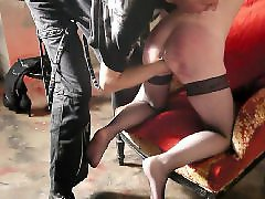 Submissions, Submissed, Matures french, Mature fisted, Matur french, French-amateur