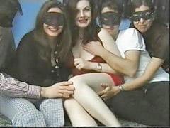 Oria, Porno,, Videos porno.  durmiendo