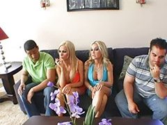 Nikki, Toy boy, Boy toys, Boy and boy, Nikki benz, Devon