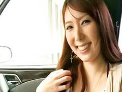 Hairi japanese, Asian hairi, Memek indah, Asian amature, Memek berbulu, Jepun