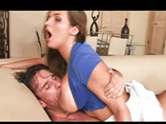 Real couple, Orgasm female, Reale orgasme, Real orgasme, Real female orgasm, Orgasmes couples