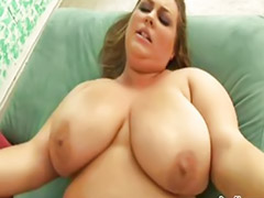 Bbw, Bbw couple, Tits sex, Sex big tits, Sex bbw, Big-tits-bbw