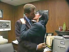 Sex office, Jeanna fine, Sex classice, Officers sex, Office sex, Classical sex