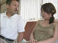 Video sex, Japanese sex, Video, Japaneses, Japanese, Sex video