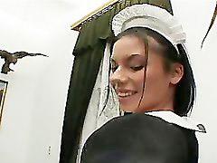 Sandra -romain, Lexs