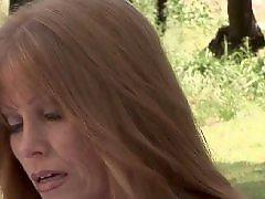Redheaded milf, Redhead sexy, Redhead outdoors, Redhead cumshot, Sexy milfs, Sexy boobs fuck