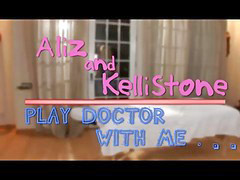 Doctor, Kelly d, Doctor stone, Doctors, Kelly, Kelli