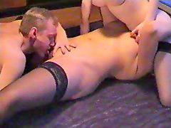 Swedish, ´swedish, Swedish orgy, Orgy amateur, Orgie amateur, Orgi amateur