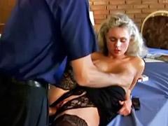 Sexy sucking, German facial, German sucks, German sex sex, Sex boy, German fuck