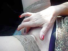Maszturbálás nyílvánosan, Közös maszturbalas, Közös maszti