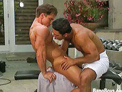 Hot muscular, Black gays, Anal black, Gay black, Gay latin, Latin anal