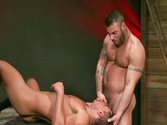 Hot muscular, Gay blowjobs, Angel hot, Muscularía, Muscular gays, Mart