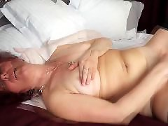 Stockings slut, Stockings moms, Slut milf, Slut mature, Milf stockings masturbation, Milf sluts