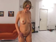 Chubby, Amateur, Milf, Striptease