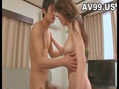 Japan wife, Japanese wife, Japanese, Japan sex, Sex japan