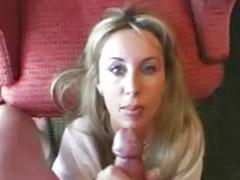 Ğzına, Naív, Naál, Anal, Cumming compilation, Cumfully compilation