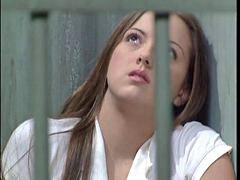 Teen, Prisoners, Prisoner, A prisoner, Whoring, Whored