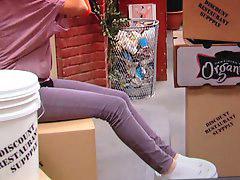 Socks, Selena gomez, Gomez, White sock, White, Selena gomeze