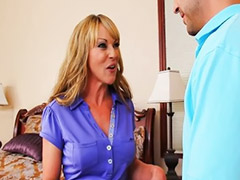 Shayla laveaux, Naughty america, Shaved asian milf, Shaving milf, Shaved milf, Sex naughty