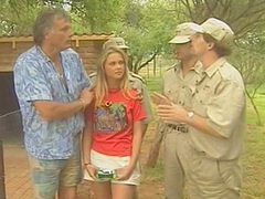 Park, Park y, Parke, Blondie, Kruger park, Parking