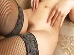 Cun vagina, Lesbianas sexo oral