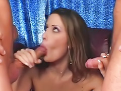 Milf threesome, Threesome hot, Threesome milfs, Threesome milf, Red hot, Red milf