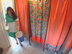 Maid, Brazilian