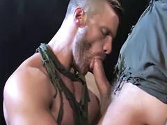 Gay blowjobs, Uniform gay, Uniform, Sex anal gay, Uniformalı, Uniform x
